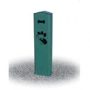 dog dispenser Art. C145